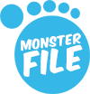 MonsterFile